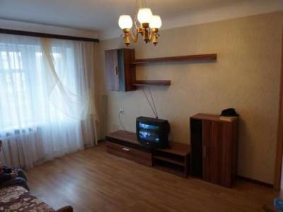 Купить квартиру в Шевченковском районе в Киеве - фото № 1