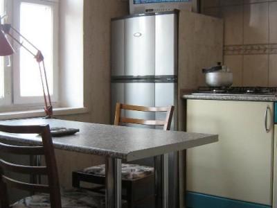 Купить квартиру в Деснянском районе в Киеве - фото № 1