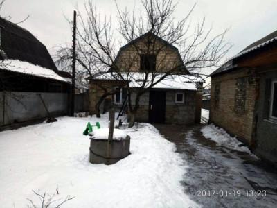 Купить квартиру возле метро Нивки в Киеве - фото № 1