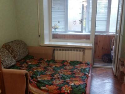 Купить квартиру в Подольском районе в Киеве - фото № 1