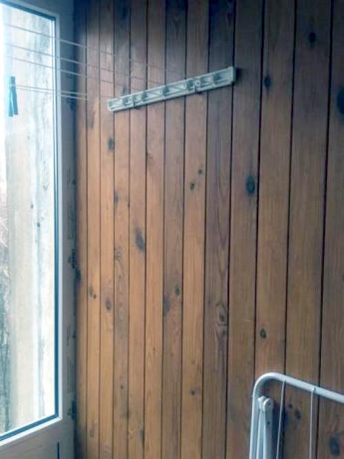 Купить 1 ком. квартиру, 35м2, Георгия Гонгадзе просп., 9а, г.Киев, ID 27998 - фото № 6