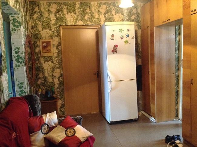 Купить 3 ком. квартиру, 80м2, Оноре де Бальзака ул., 65а, г.Киев, ID 33151 - фото № 2