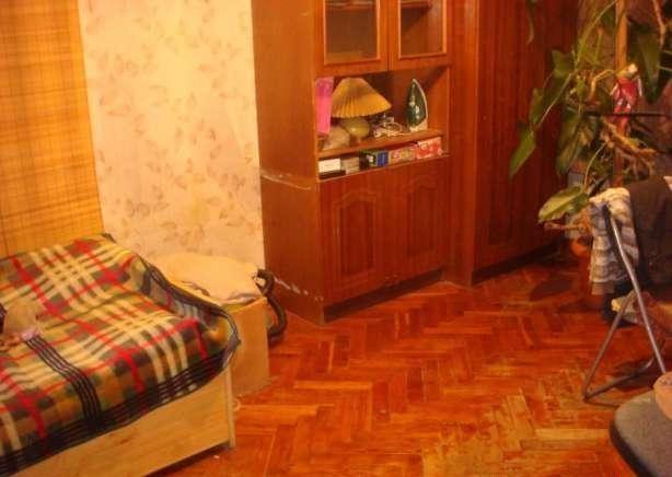 Купить 2 ком. квартиру, 43м2, Кирилловская, 124, г.Киев, ID 33161 - фото № 14
