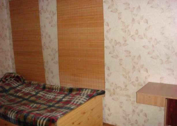 Купить 2 ком. квартиру, 43м2, Кирилловская, 124, г.Киев, ID 33161 - фото № 6