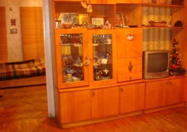 Купить 2 ком. квартиру, 43м2, Кирилловская, 124, г.Киев, ID 33161 - фото № 8