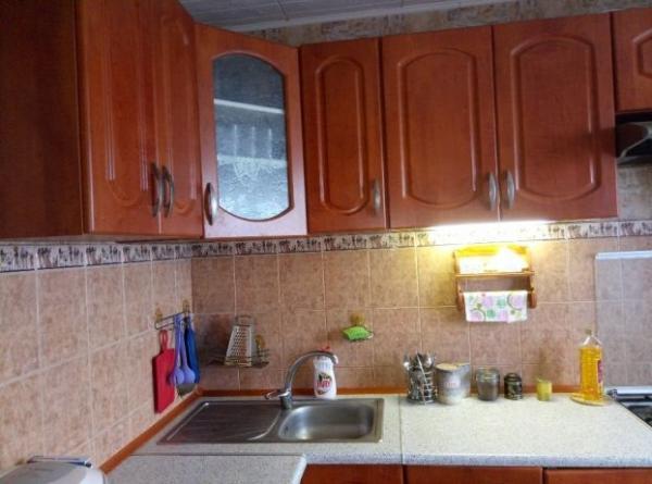 Купить двухкомнатную квартиру в Шевченковском районе в Киеве - фото № 10