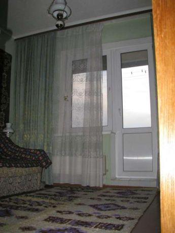 Купить 3 ком. квартиру, 70м2, Армянская ул., 3, г.Киев, ID 33210 - фото № 12