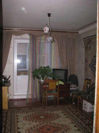 Купить 3 ком. квартиру, 70м2, Армянская ул., 3, г.Киев, ID 33210 - фото № 13