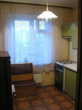 Купить 3 ком. квартиру, 70м2, Армянская ул., 3, г.Киев, ID 33210 - фото № 14