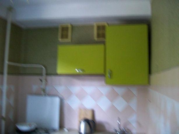 Купить 2 ком. квартиру, 45м2, ул. Игоря Турчина, 7, г.Киев, ID 33215 - фото № 3