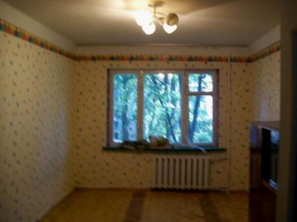 Купить квартиру возле метро Сырец в Киеве - фото № 5