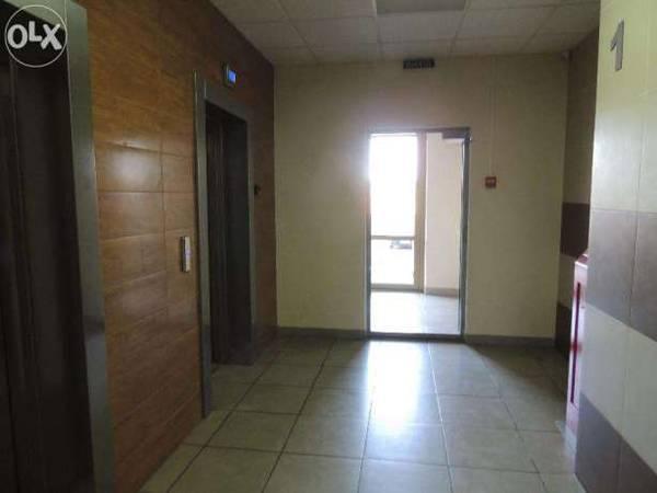 Купить 2 ком. квартиру, 61м2, Юрия Кондратюка ул., 3, г.Киев, ID 33223 - фото № 8