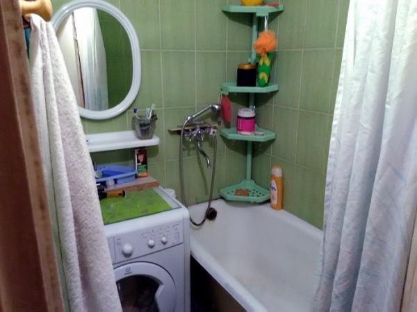 Купить квартиру возле метро Сырец в Киеве - фото № 2