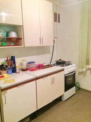 Купить квартиру возле метро Шулявская в Киеве - фото № 6