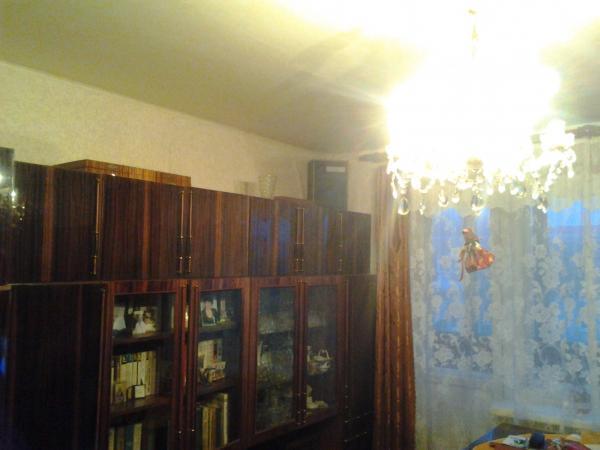 Купить квартиру возле метро Петровка в Киеве - фото № 10
