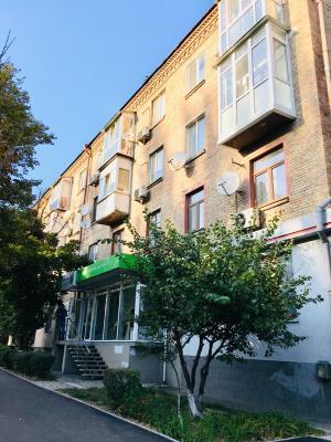 Купить квартиру возле метро Выдубичи в Киеве - фото № 10